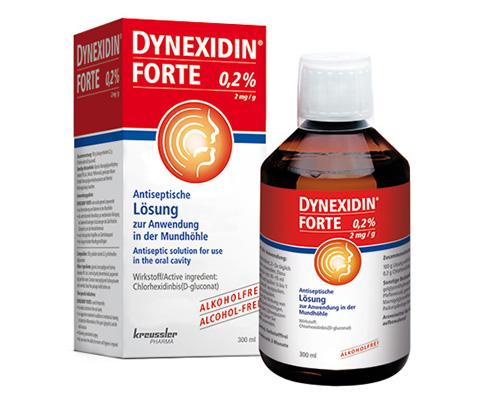 kreussler-pharma-mundgesundheit-dynexidin-forte-bild-2