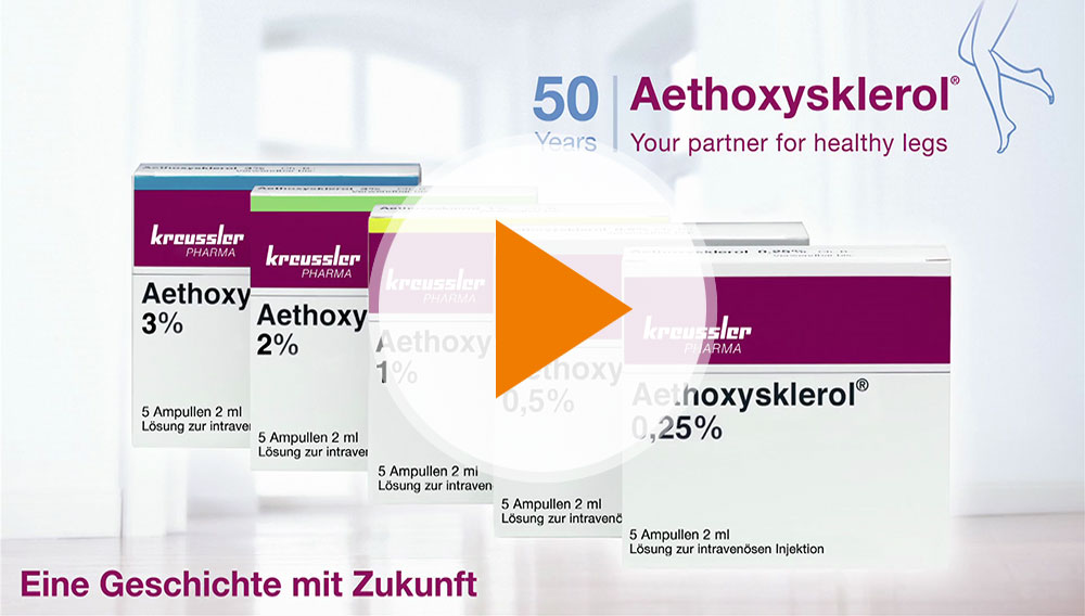 kreussler-pharma-kurzfilm-final-ae-50-jahre