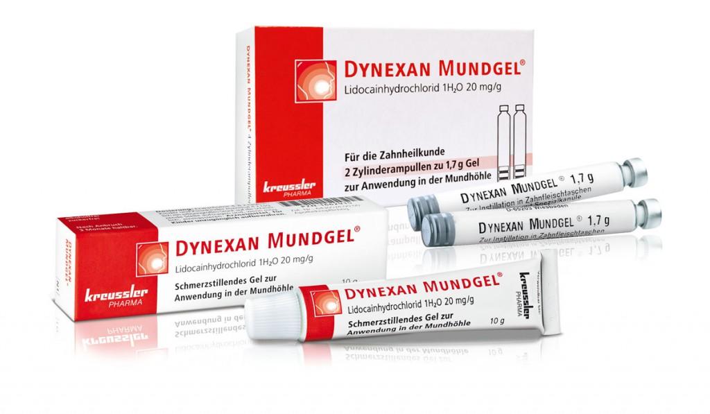kreussler-pharma-mundgesundheit-dynexan-mundgel-bild-3