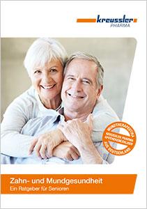 Zahn- und Mundgesundheit Broschüre