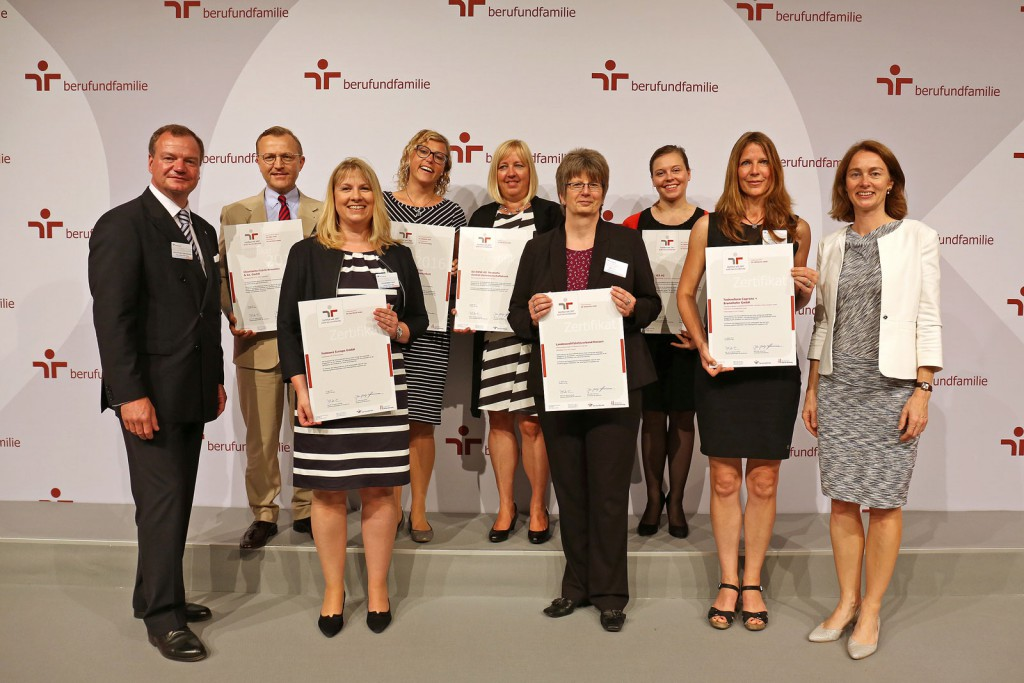 kreussler-pharma-zertifikatsverleihung-berlin